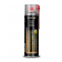 Motip Univerzální lubrikant PTFE (teflonový sprej) sprej 500 ml 090203D