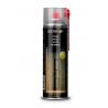 Vysoce kvalitní syntetické mazivo s vynikající mechanickou a tepelnou odolností.
