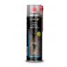 Shock olej - Efektivní pomůcka na uvolnění zrezivělých součástek.