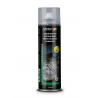 Vysoce kvalitní sprej na zjištění úniku plynu v plynovodních trubkách.