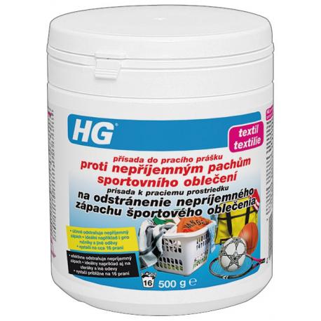 HG1330527