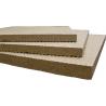 Vermikulitová stavebně izolačních deska