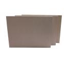 Žáruvzdorná izolační deska Thermax SF 100x60x3cm