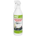 HG Kuchyňský odstraňovač mastnoty 0,5l +30% zdarma (650ml