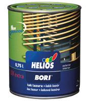 Helios Bori UV Extra