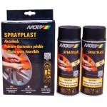 SprayPlast