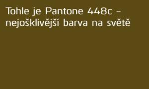 Pantone_448c