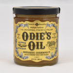 Odie´s oil ostrava