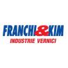 FRANCHI&KIM INDUSTRIE VERNICI S.p.A.