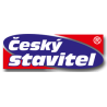 Český Stavitel