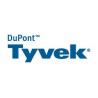 TYVEK DuPont USA