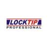 Locktip