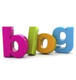 blog Dopler nejen o barvách